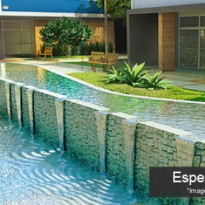 Forever residence resort – Apartamento Guarulhos Vegus