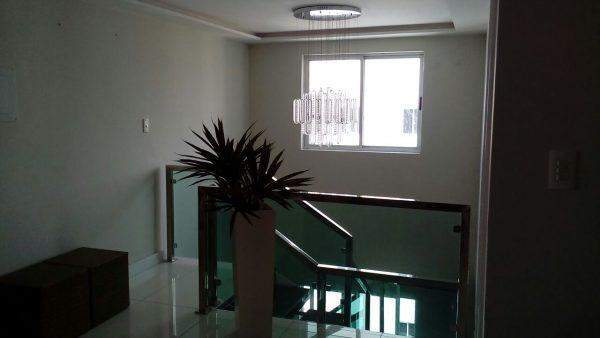 Cobertura Duplex João pessoa Orla   Permuta   Venda