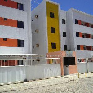 Imoveis João Pessoa venda – Apartamento valor Endereço
