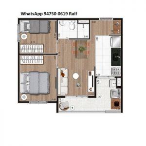 Venus Guarulhos lançamento Econ – Apartamento Preço