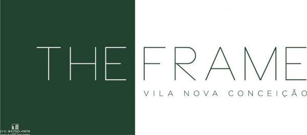 The Frame Vila Nova Conceição Benx Preço Planta Lançamento