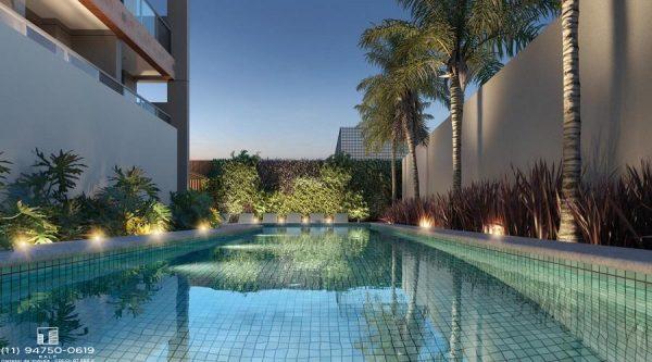 Go Vila Mariana – Preço Planta Entrega apartamentos