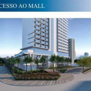 Imóveis comerciais Guarulhos para venda