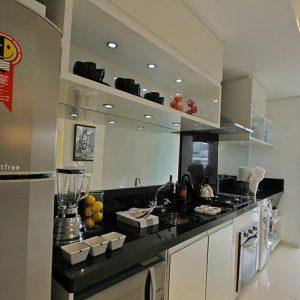 Apartamento com Varanda Gourmet em Guarulhos para venda
