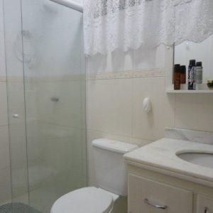 Casa em condominio a venda Guarulhos