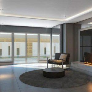 Condomínio edifício Absoluto em Perdizes | Atendimento WhatsApp