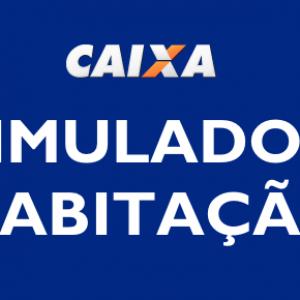 Simulador Caixa de Imoveis em Guarulhos | Fluxo via WhatsApp