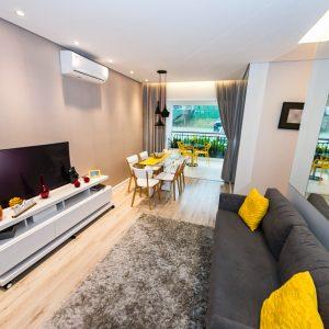 Imobiliarias em Guarulhos | Imoveis em obra região do Bosque Maia