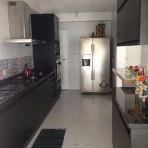 Apartamento a venda em Guarulhos SP 4 quartos