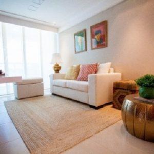 Imobiliaria Joao Pessoa | Apartamento Cabo Branco
