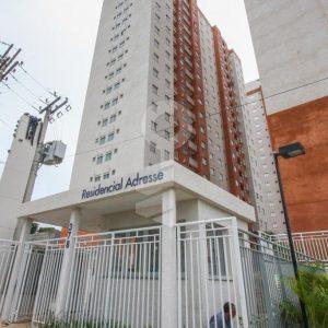 Adresse Guarulhos PDG apartamento para venda SP   Atend WhatsApp