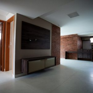 Apartamentos João pessoa para venda em Cabo Branco