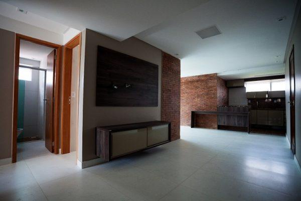 Apartamentos João pessoa venda Cabo Branco