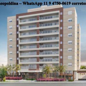 Casa Leopoldina da Paulo Mauro apartamento | WhatsApp para Consulta