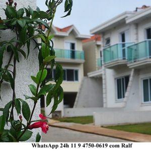 Casas para venda em Guarulhos SP | Condominio Forest Hills de Sobrado