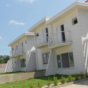 Forest Hills Guarulhos para venda
