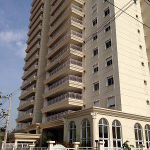 Residencial amável Vila Rosália | Apartamento Guarulhos sp para venda