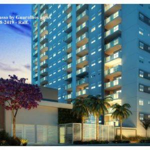 Compasso Guarulhos sp apartamento para venda