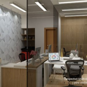 Studio Via Alameda Venda Planta – Sala Comercial – Residencial