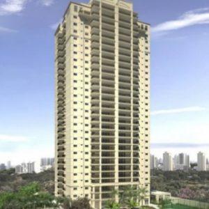 Lançamento Grand Maia Guarulhos Jardim Maia – Apartamento na planta