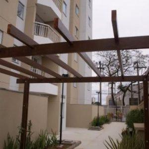Reserva d'augusta Residencial Guarulhos Condomínio Preço Planta