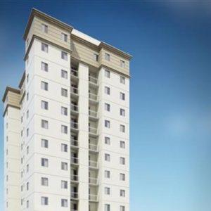 Apartamento super class Guarulhos para venda   Atend WhatsApp