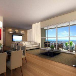 Apartamentos a venda Guarulhos
