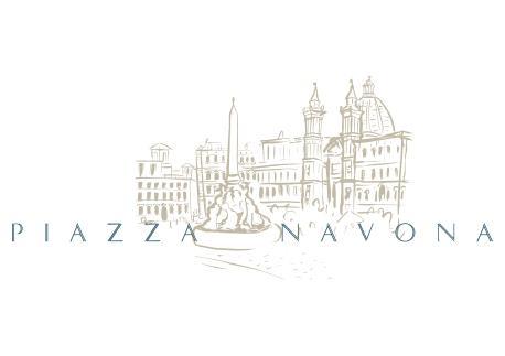 piazza navona guarulhos apartamentos