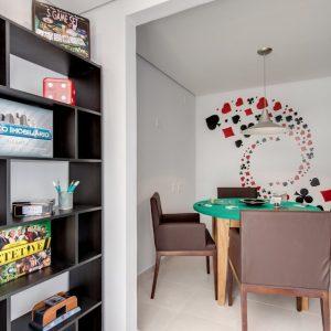 Apartamento barato em Guarulhos SP para venda