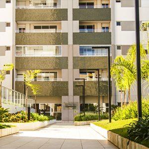 Residencial SUPREMO Guarulhos | Apartamento para venda Vila Augusta