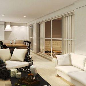 Apartamentos em Guarulhos a venda