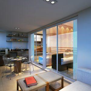 Apartamentos a venda no Tatuapé | Zona Leste de São Paulo SP