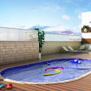 Imobiliarias em Guarulhos Apartamento na planta | Atend WhatsApp 24h