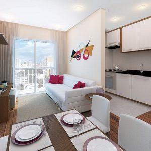 Simulação financiamento caixa | Lançamento apartamento Guarulhos SP