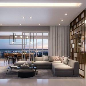 Forma 287 Preço Data Entrega Dialogo Belém Valor – Apartamento