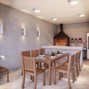 Vibra Patriarca – Endereço Planta Preço apartamento residencial