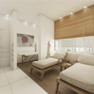 Edifício Alvorada bom clima Guarulhos – Planta Preço Construtora