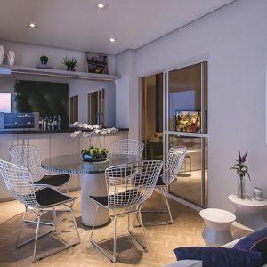 Petrus Tatuapé – Preço Entrega Valor Apartamento Diálogo Planta