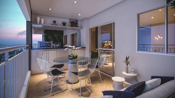Petrus Tatuapé – Preço Entrega Valor Apartamento