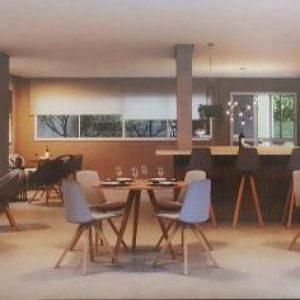 Tom Penha decorado Entrega – Obra Planta Preço Valor Apartamento