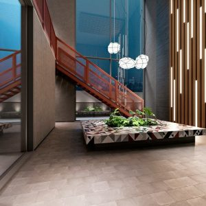 Core Pinheiros lançamento apartamentos