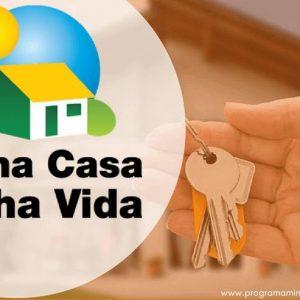 Top 1 cavadas Guarulhos lançamento construtora econ