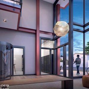 Urbic Vila Mariana – Preço Planta Entrega apartamento