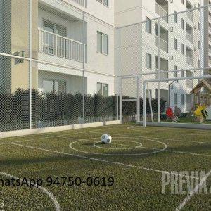 Lançamento Top Venus Guarulhos apartamentos