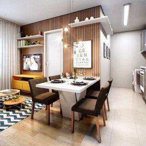 Pin Shopping Internacional Guarulhos preço planta apartamento fotos