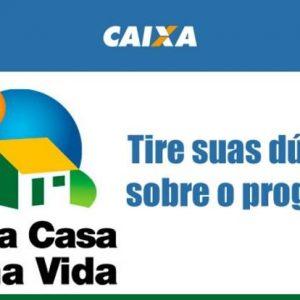 Pin Shopping Guarulhos preço planta