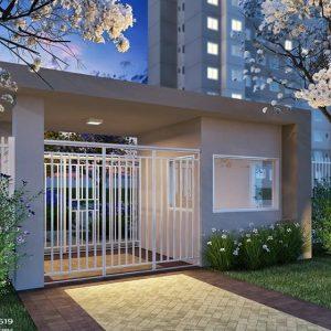 Plano Penha apartamentos lançamento – Preço Endereço