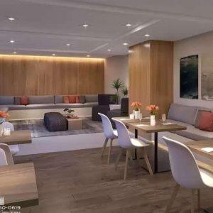 Plano Mooca lançamento apartamentos