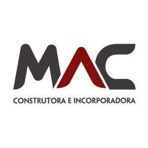 Is Consolação MAC Construtora – Preço Planta Decorado