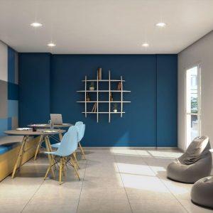Funn Construtora Econ Limão – Preço Decorado Planta Endereço Apartamento